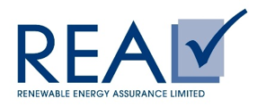 Accreditation of Mercia Energy